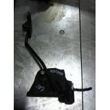 Elektriline gaasipedaal, Opel Zafira 2001-2005, 9202343BW