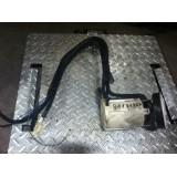 Diiselmootori kütuse etteandepump, Mercedes Benz W211, 0580303018 A2114701694