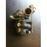 Turbo SAAB 2.0-2.3 ,55560913 Uus turbo