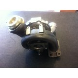 Turbo AUDI -VW V6 TDI AFB AKN 059145701C Uus turbo