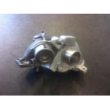 Turbo PEUGEOT, CITROEN, 9685293080, Uus turbo