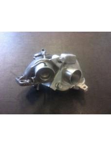 Turbo PEUGEOT, CITROEN, 9685293080, Uus turbo