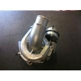 Turbo 2.0 D4D TOYOTA 85KW ,17201-0G010 uus turbo
