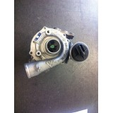 Turbo peugeot citroen 2.0-2.2 hdi, k02-364.732 Uus turbo