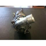 Turbo AUDI-VOLKSWAGEN 1,8T 11O KW ,K03-005/98930 Uus turbo