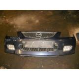 Mazda esistange 323f 2003
