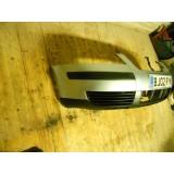 VW Passat 2003a