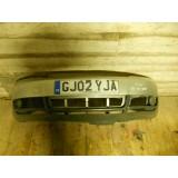 Esistange Audi A4 2002