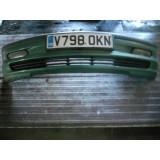 Esistange BMW  320d E46 1999