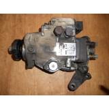 kõrgsurve pump Ford Transit 2.0d 2003,0470004012