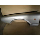 Jaguar xj8 1999 vasak esitiib