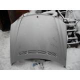 Esikapott Mercedes Eklass W211 2005