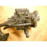 Kõrgsurve pump Fiat Ducato 2005, 2.8hdi, Bosch 0445020002