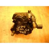 Kõrgsurve pump BMW E46 320d 110kw 2003,Bosch 0445010045