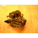 Kõrgsurve pump Ford Cmax 1.6tdci 2005,Bosch 0445010089
