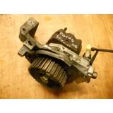 Kõrgsurve pump Ford Focus 1.6tdci 2006,Bosch 0445010089