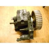 Kõrgsurve pump Opel Vivaro 1.9dci 2005,Bosch 0445010075