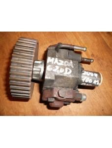 Kõrgsurve pump Mazda 6 2004,2.0d 100kw