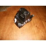 Kõrgsurve pump MercedesML270cdi 2005,Bosch 0986437013