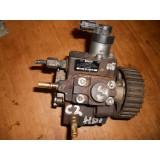 Kõrgsurve pump Citroen C2 1.4hdi 2006,Bosch 0445010102