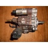 Kõrgsurve pump Citroen C2 1.4hdi 2008,Continental A2C20000727