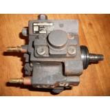 Kõrgsurve pump Renault Master 2.5dci 2005,Bosch 0445010140