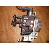 Kõrgsurve pump Citroen Berlingo 1.6HDI 2008,Bosch 0445010102