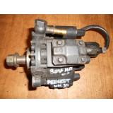 Kõrgsurve pump Peugeot 307 2.0hdi 2003,Simens A2C20000502