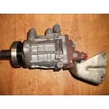 Kõrgurve pump Nissan Xtrail 2003,2.2d,Denso167008H800