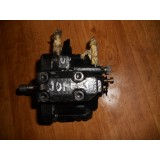 Kõrgsurve pump Citroen Jumper 2.0hdi 2003,Bosch 0445010046