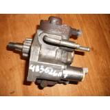 Kõrgsurve pump Mazda 6 2.0d 2004,TS2