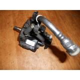 Kõrgsurve pump Fiat Ulysse 2.0hdi 2005, 0445010021