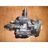 Kõrgsurve pump IvecoTurbo-Daily2.8hdi 2003,Bosch 044502006