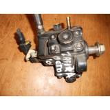 Kõrgsurve pump Opel Zafira 2005,1.9cdti,Bosch 0445010128