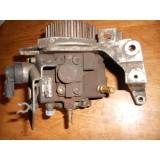 Kõrgsurve pump Citroen Berlingo 1.6Hdi 2006, Bosch 0445010102
