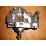 Kõrgsurve pump Renault Master 2.5dci 2007, Bosch 0445010033
