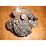 Kõrgsurve pump Volvo V40 1.9dci 2003,Bosch 0445010075