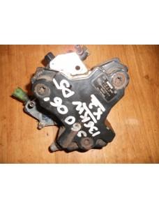 Kõrgsurve pump Volvo S60 2.4D5 2006,136kw Bosch 0445010111
