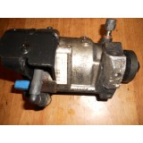 Kõrgsurve pump Ford Mondeo 2.0tdci 2004, Delphi 2C1Q-9B395-AA