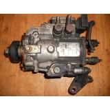Kõrgsurve pump Ford Mondeo 2.0TDDI 2001,Bosch 0986444020,0470504024