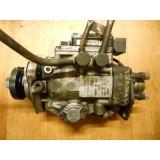 Kõrgsurve pump Ford Transit 2.4d 2004,0470004004  0470 004012