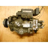 Kõrgsurve pump Ford Focus 1.8d 2003 Bosch 0470004008