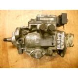 Kõrgsurve pump Ford Transit 2,4d 2003 Bosch 0470004004