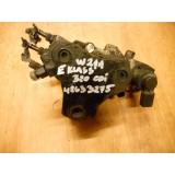 Kõrgsurve pump Mercedes E320CDI 2004  Bosch 0445010048