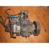 VW Transporter T4 1.9td 50kw kõrgsurve pump 1992-2002