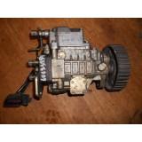 VW Sharan,Ford galaxy,Seat alhambra 1.9tdi 81kw kõrgsurve pump 1995-2000 0460404969