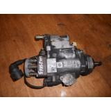 BMW E39 525TDS 105kw kõrgsurve pump1996-2000