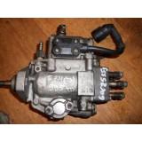BMW E34 525 TDS 85kw kõrgsurve pump 1993-1997