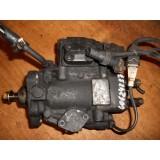 Chrysler Vojager 2.5td 85kw kõrgsurve pump 1996-2000