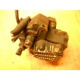 Kõrgsurvepump Chrysler Vojager 2.5CRD 2003,Bosch 0445010034